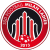 logo FOOTBALL MILAN LADIES