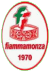 logo SPERANZA AGRATE